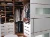 closet_02