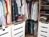 closet_04