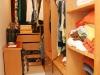 closet_09